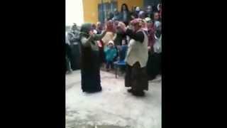 grandma dance / Oma tanz / cilgin nineler/ Turkish House/Disco PArty