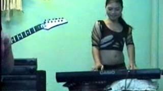 Starlet Band By RMI International