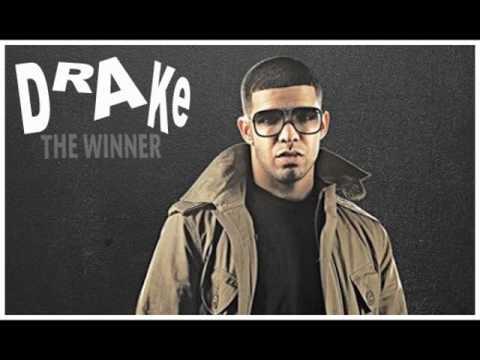 Drake - The Winner (prod. by Tha Bizness) [Final/CDQ]