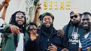Morgan Heritage - Selah [Official Video 2016]