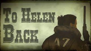The Storyteller: FALLOUT S3 E4 - To Helen Back