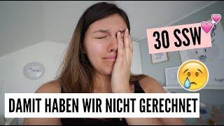 DAMIT HABEN WIR NICHT GERECHNET | 02.04.2018 | ✫ANKAT✫