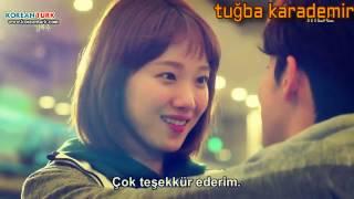 Weightlifting Fairy (Kim Bok-Joo) - Aşk Olmak (Kore Klip)