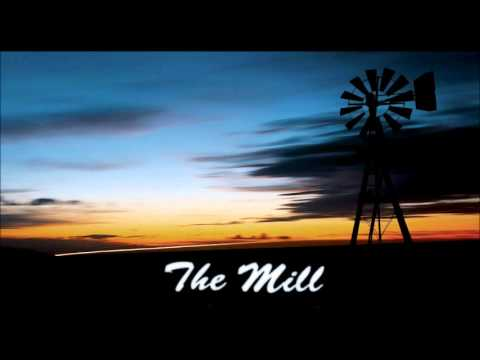 Florian Meindl - The Mill (Original Mix)