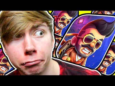 JETPACK JOYRIDE INDIA OFFICIAL (iPhone Gameplay Video)