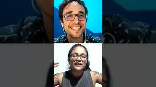 Live às 20h - Um bate-papo sobre fotografia | 15.Abril.2020 | Ep. 3 | Bloco 2 de 2