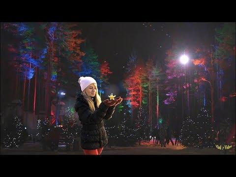 А.Дрюня & Алимханов А. — Новогодняя Ночь (SIB Cover)