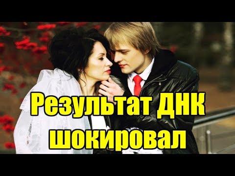 Сын Сергея Зверева не...