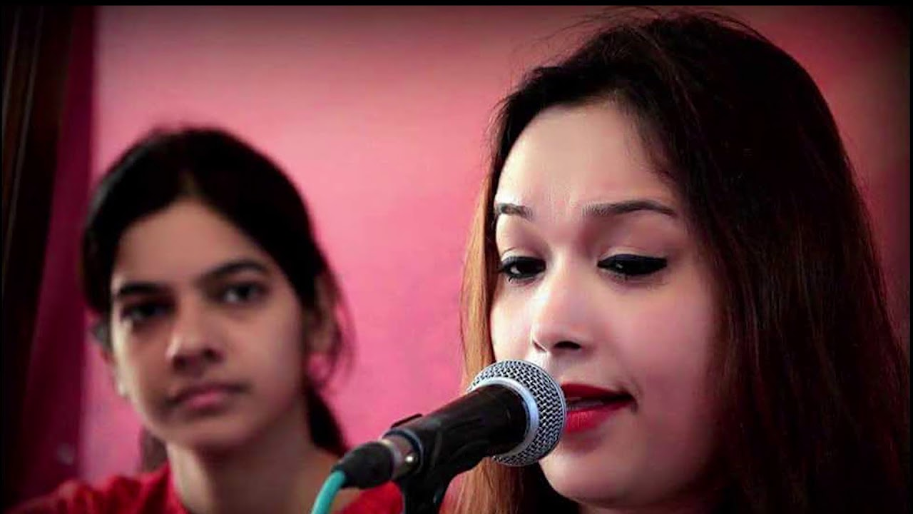 Download Nazrul Geeti ||Aruno Kanti ke go || Archita Bhattacharya