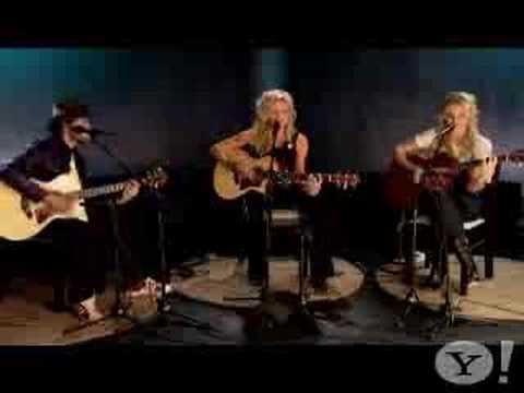 aly and aj potential break up song  yahoo music
