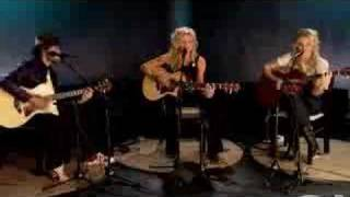 aly and aj potential break up song live yahoo music