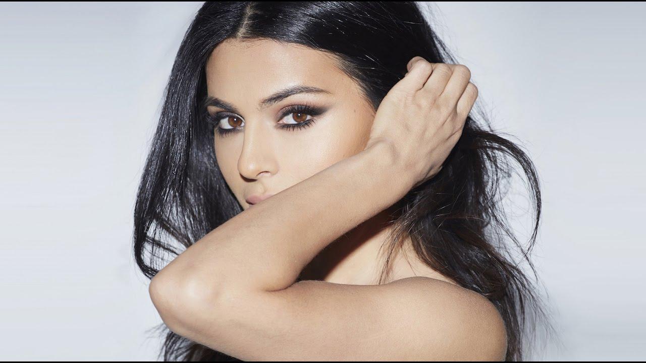 Channel Trailer | Beauty Blogger + Style Maven | Teni Panosian