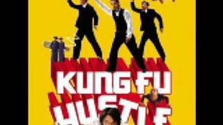 Video Ying Xiong Men Zhan Sheng Le Da Du He (Casino fight pt 2) download MP3, 3GP, MP4, WEBM, AVI, FLV Januari 2018