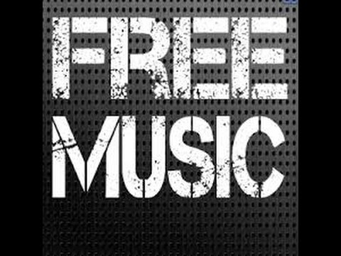 HOW TO GET ALL FREE MUSIC FOR WINDOWS MEDIA PLAYER