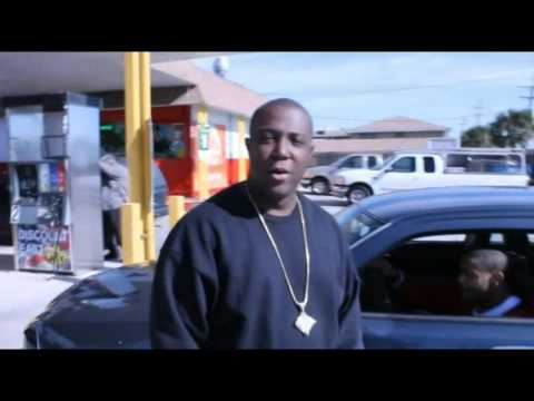 Dilly Da Dillinger 225 to 504 part 9