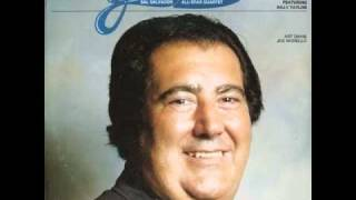 Sal Salvador - Daddy O