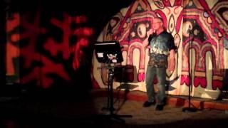 Explorer of the Seas - Unchain My Heart - Karaoke