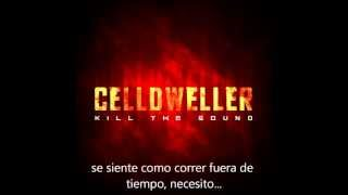 celldweller kill the sound español