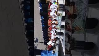 Video Grup angklung SLB negeri Ciamis download MP3, 3GP, MP4, WEBM, AVI, FLV September 2018