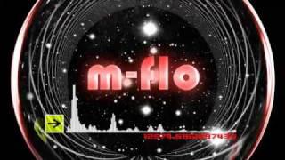 4thアルバム「BEAT SPACE NINE」収録。 http://m-flo.com m-floの曲がAW...