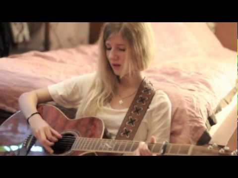 Last Kiss - Taylor Swift (Cover by Cillan Andersson)