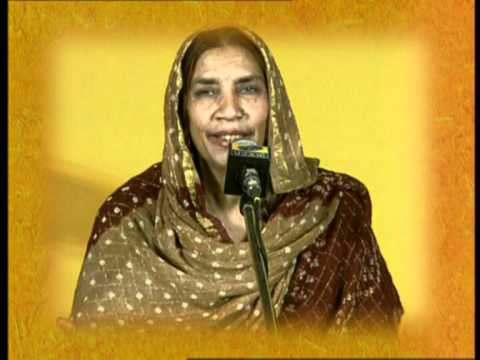 Reshma Live Medley 1 - Live Concert - Punjabi Best Folk Songs Collection