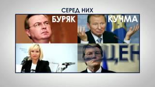 Оксана Мороз, Хант, 2013(, 2014-12-10T14:54:19.000Z)
