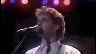 Chicago - If She Would Have Been Faithful