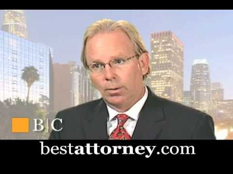 Personal Injury Lawyer - http://www.bestattorney.com -TEL: (949) 203-3814  Have you been injured and are in need of a persinal injury lawyer? , and what is the difference between an amateur California personal injury law firm and one that has been practicing for over 30+ years? Experience. If you or a loved one has been injured you need an experienced law firm. BISNAR | CHASE has been helping thousands of victims recover hundreds of millions of dollars since 1978. Call today for a free consultation