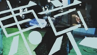 フジファブリック 『東京』-YouTube EDIT-