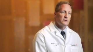 Urinary Tract Infections (UTIs) - Symptoms & Treatment - Dr. Robert Matthews