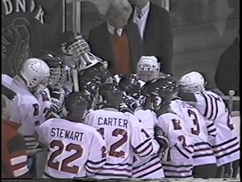 1994 Pennsylvania High School Hockey State Championship - Class A