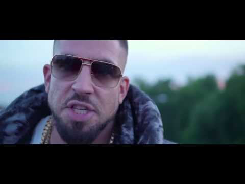 SILLA - GUN ZIEHEN feat. MAZEN X & SNA (OFFICIAL VIDEO)