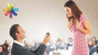 Как поженить на себе разведённого мужчину? – Все буде добре. Выпуск 917 от 21.11.16(, 2016-11-21T17:00:02.000Z)