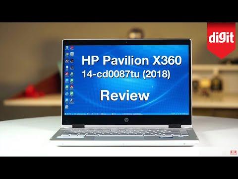 Hp Pavilion Gaming Desktop Computer Review