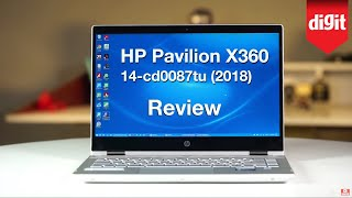 HP PAVILION 8665 VIDEO WINDOWS XP DRIVER DOWNLOAD