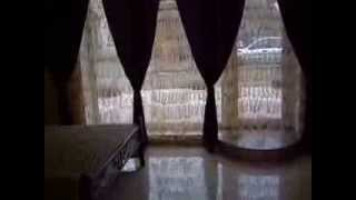 Сдам номер в мини-отеле.Одесса.(Описание и цену смотрите на сайте:http://orenda-odessa.est.ua/ Звоните: 066 7540651 Леонид., 2013-10-16T18:47:49.000Z)