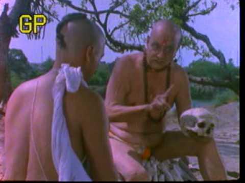 To Chi Ek Samartha Part 8 of 18