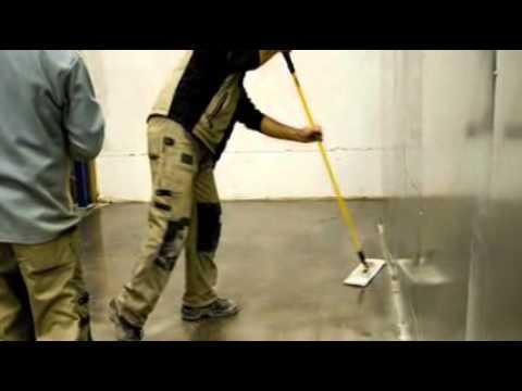 Herstellen reinigen onderhouden beton concrete masters youtube