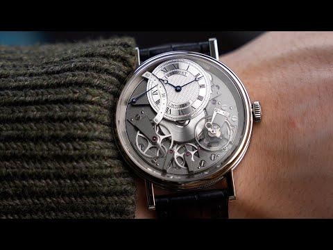 My Next Watch Purchase. (2021)   Breguet