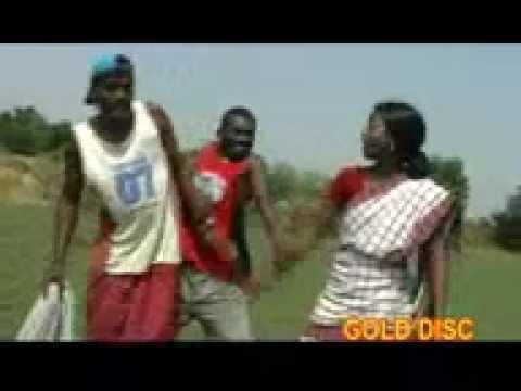 Santali video song mp4
