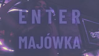 Enter - Majówka (prod. Enter) (2021)