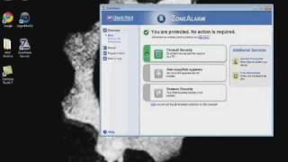 easiest way to lag switch modern warfare 2 no router modifying needed