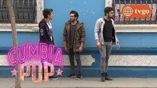 Cumbia Pop 21/03/2018 - Cap 57 - 5/5
