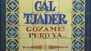 Cal Tjader - Bye Bye Blues