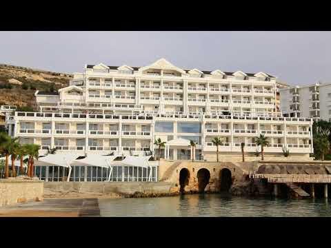 Pronat e Balilit, kush i dha tokë dhe historia e Santa Quaranta - Top Channel Albania - News - Lajme