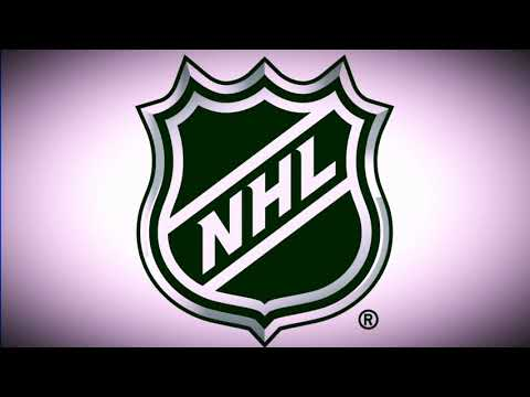 Evolution Of NHL Team Logos