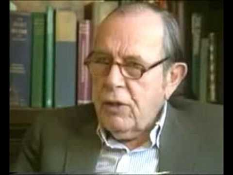 Arthur Young on Henri Bergson