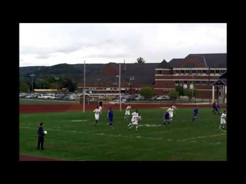 JadenW soccer clips