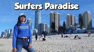 gold-coast-things-to-do---surfers-paradise-2019